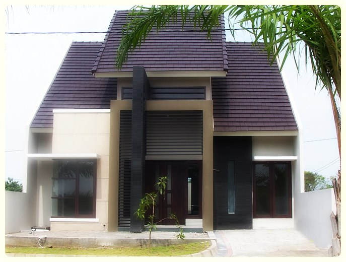 foto model rumah minimalis submited images pic2fly