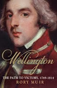 New Wellington Biography