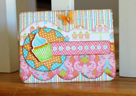 Kiwi Lane June Sincerely Birthday Cards For Girls