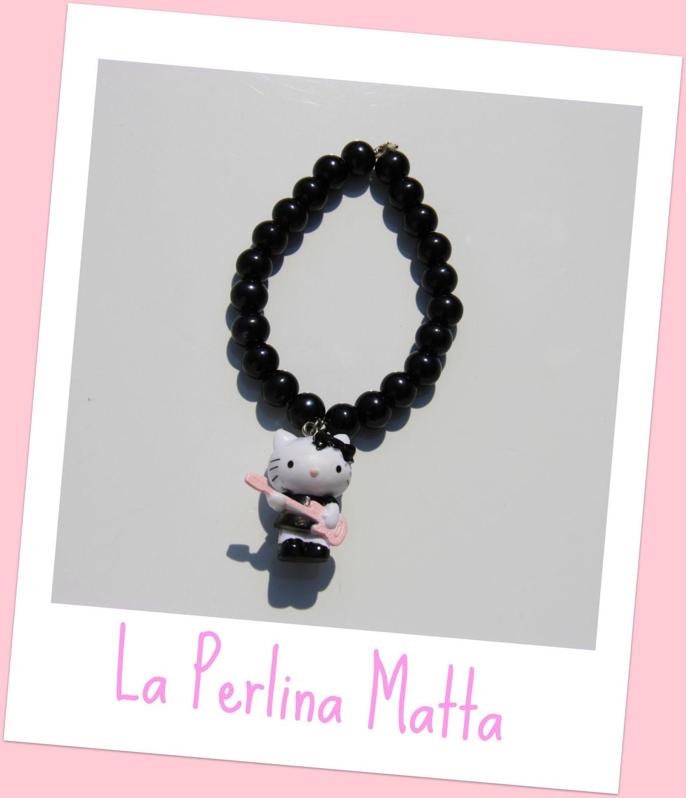 http://1.bp.blogspot.com/-XsReS0jrYbE/TeIw3Vsrl9I/AAAAAAAAAB8/uBLiFXatJxg/s1600/Bracciale+Hello+Kitty+Rock+perle+nere.jpg
