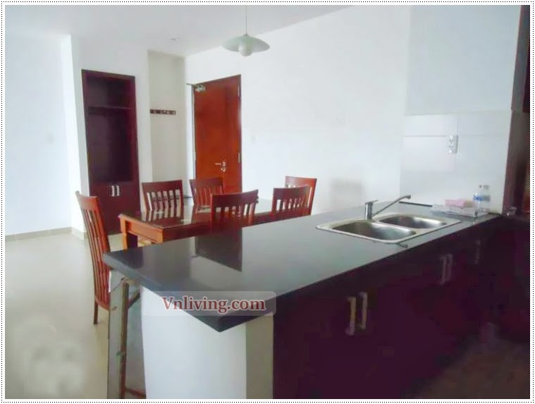 Horizon Tower for rent apartment