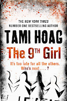 The 9th Girl by Tami Hoag Download Free Ebook