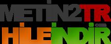 Metin2 lalaker TR Multihack Hile Botu Fix Versiyon V02.02.13 indir