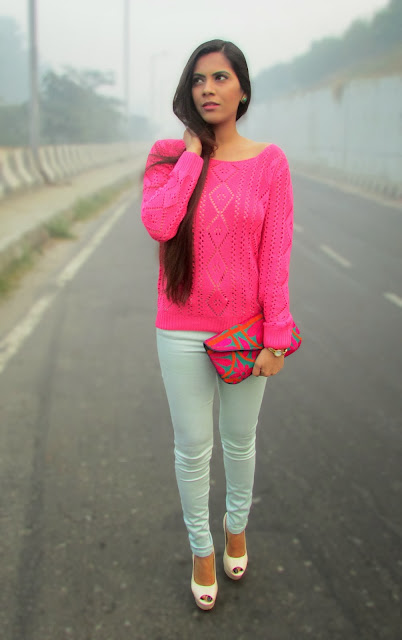 Pink, pink pullover, pink sweater, pink jumpsuit, pink sweatshirt, neon pink, neon pink sweater, neon pink pullover, neon pink jumpsuit , neon pink cardigan, cardigan , pink cardigan, sweater, jumper, jumpsuit, pink jumper, neon pink jumper, pink jacket, neon pink jacket, winter clothes, oversized coat, oversized winter clothes, oversized pink coat, oversized coat, oversized jacket, Udobuy pink, Udobuy pink sweater, Udobuy pink jacket, Udobuy pink cardigan, Udobuy pink coat, Udobuy pink jumper, Udobuy neon pink, Udobuy neon pink jacket, Udobuy neon pink coat, Udobuy neon pink sweater, Udobuy neon pink jumper, Udobuy neon pink pullover, pink pullover, neon pink pullover,Bandage dress, bandage dresses , bandage dress review, bandage dresses review, bandage dresses India, bandage dresses review India, bandage dress in India, bandage dress Udobuy, bandage dresses Udobuy, dresses Udobuy, bandage dresses sales, bandage dresses sale online, bandage dress sale, bandage dress sale online, bandage dresses online India, bandage dresses sale online India, bandage dress sale, bandage dresses on sale, bandage dresses on Udobuy, Chinese bandage dresses, bandage dress Chinese, Chinese bandage dresses, Chinese bandage dresses on sale, Chinese bandage dresses online on sale, bandage dresses Udobuy sale, bandage dresses on sale on Udobuy, bandage dresses online on Udobuy, bandage dress on Udobuy, Chinese bandage dresses on Udobuy, Chinese bandage dresses sale on Udobuy, bandage dresses on discount , bandage dresses online on discount, bandage dresses online on discount on Udobuy , Chinese dresses sake, cheap bandage dresse, cheap bandage dresses online, cheap bandage dresses online on sale, cheap bandage dresses Udobuy, cheap bandage dresses India, price of bandage dresses, price of bandage dresses online, price of bandage dresses in India, price of bodycon dresses, bodycon dresses, bodycon dresses online, bodycon dresses online on sale, bodycon dresses on sale online, bodycon dresses