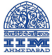 Indian Institute of Management Ahmedabad (www.tngovernmentjobs.in)