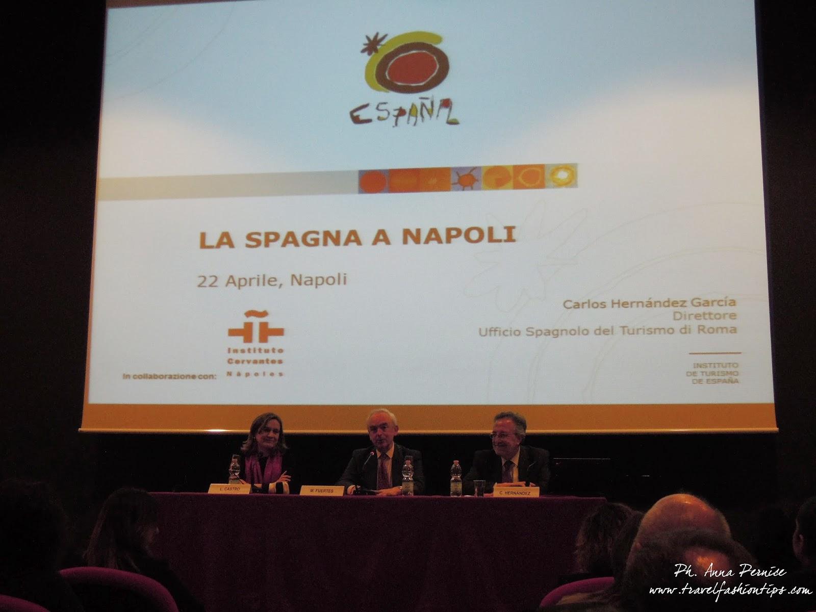 Ufficio Turistico A Napoli : Due giorni per la lingua e la cultura greca youtube