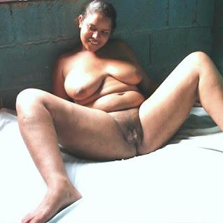 cute girl - sexygirl-534-717041.jpg