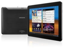 Mobile Phone Price Of Samsung Galaxy Tab 8.9 LTE