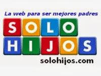 SOLO HIJOS,COM