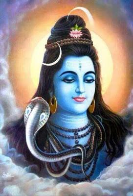bhole-shivj-mahadev