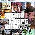 تحميل لعبة جاتا 2014 - احدث اصدار لعبة GTA V - تحميل لعبة جتا مجانا | Free download GTA V