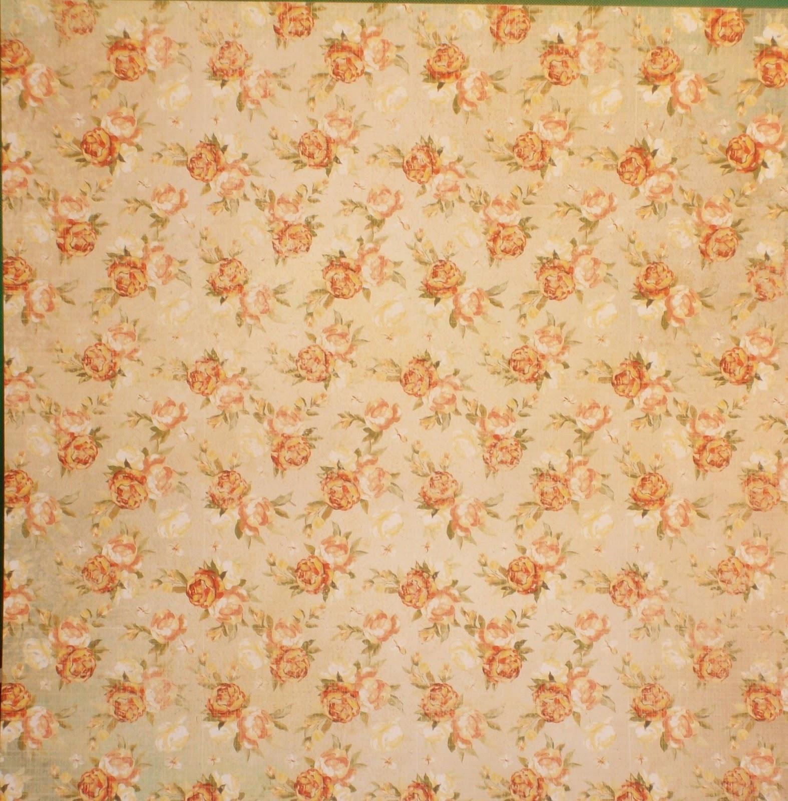 Papeles servilletas y telas de tere papel vintage 016 - Papeles y telas ...