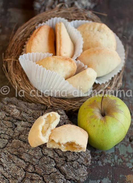 cuor di mela e lemongrass alla ricerca del risultato perfetto