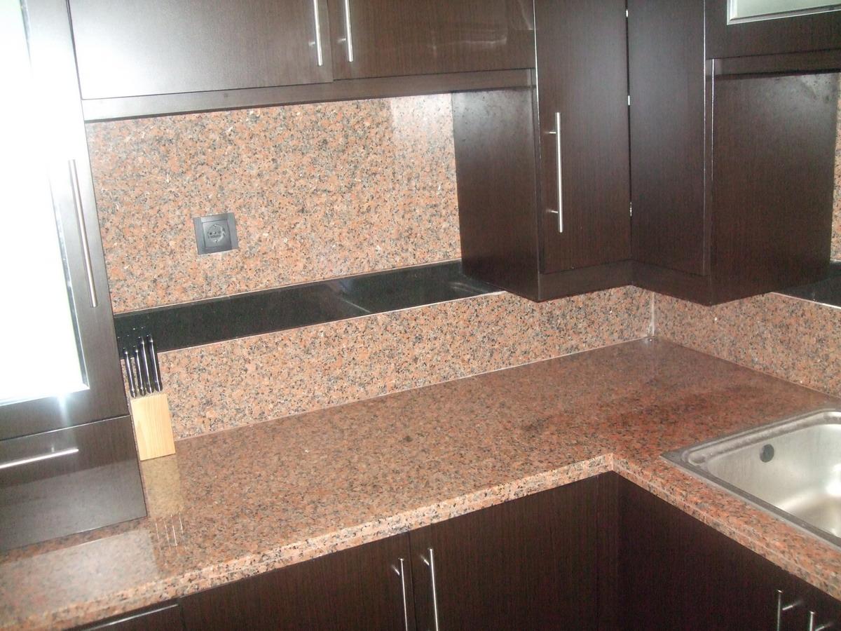 Kitchen set for Jual granit kitchen set