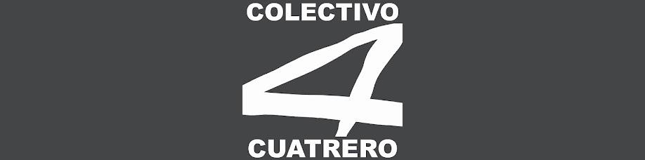 COLECTIVO CUATRERO