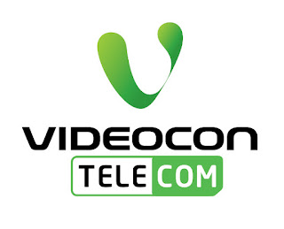 Videocon Telecom announces plans to share spectrum with other operators for rolling out 4G LTE services