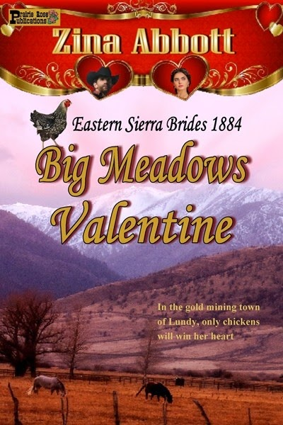 http://www.amazon.com/Meadows-Valentine-Eastern-Sierra-Brides-ebook/dp/B00T0BJ768/ref=asap_bc?ie=UTF8