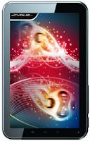 Harga tablet Cyrus Atompad 2 - 8 GB