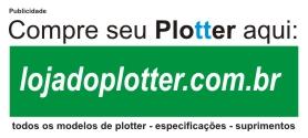 www.lojadoplotter.com.br