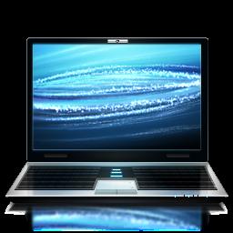 Cara Mengatasi Laptop Mati Saat Main Game