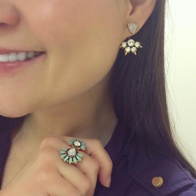 http://www.stelladot.com/shop/en_ca/p/jewelry/earrings/ear-jackets/eva-ear-jacket