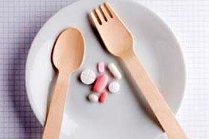 Мифы распространяемые о похудении