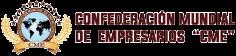 Confederación Mundial de Empresarios