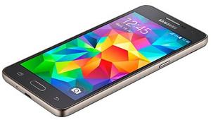 harga dan spesifikasi Samsung Galaxy Grand Prime terbaru
