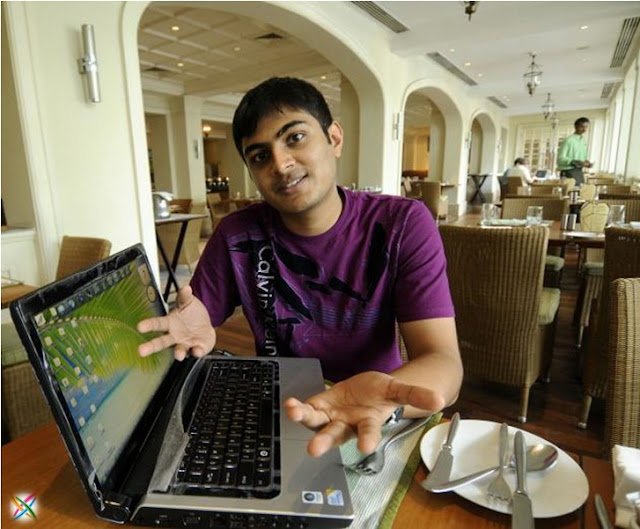Ankit Fadia About him Ethical Hacking by ebooks Tricks Hacker Mobile Free Downloads Wikipedia