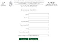 http://201.175.44.213/SNRSPD/Basica2015/RegistroEvaluacionDiagnosticaDocentes/pRegistroDocentes.aspx