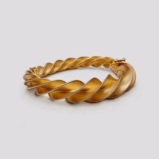 Eid Bracelets Fashion for Girls