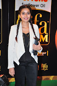 swathi at iifa utsavam day 2-thumbnail-2