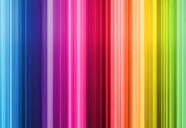 Test dei colori qual il mio carattere in base al mio for Qual e il colore