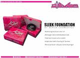 Sleek Foundation