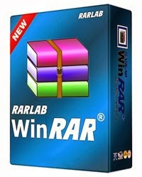 Download WinRAR 5.10 Beta 1 (32/64 Bit) With Keygen