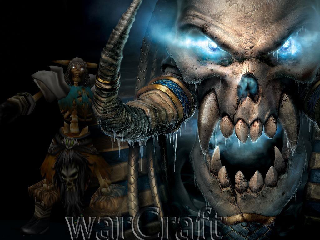 http://1.bp.blogspot.com/-XslDqulERUA/TYv3zAyrHGI/AAAAAAAABFE/Nefl_DyDpvo/s1600/dota_allstars_wallpaper_warcraft_wallpaper_7.jpg