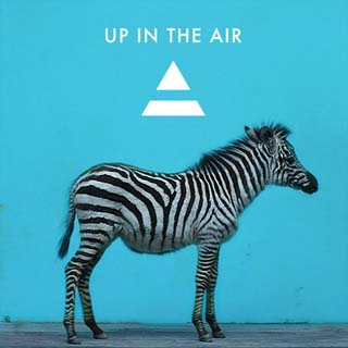 30 Seconds to Mars – Up in the Air Lyrics | Letras | Lirik | Tekst | Text | Testo | Paroles - Source: musicjuzz.blogspot.com