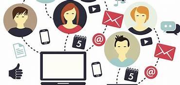 Publisuites, un marketplace de publicidad donde podrás comprar y vender posts, tweets...