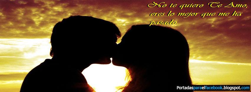 Portadas Romanticas Para Facebook hd Portadas Románticas Para