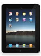 apple ipad 2 wifi 3g user manual guide guide manual pdf rh guidemanualpdf blogspot com iPad Layout Apple iPad