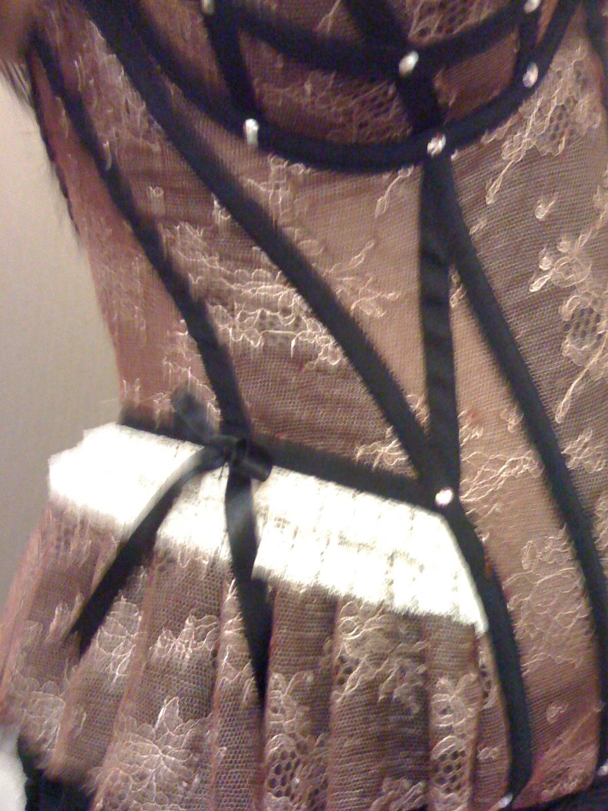 http://1.bp.blogspot.com/-Xsovk8Cro6Y/TdzKqhjg2AI/AAAAAAAAG3c/7PnQPJbZCck/s1600/1.JPG