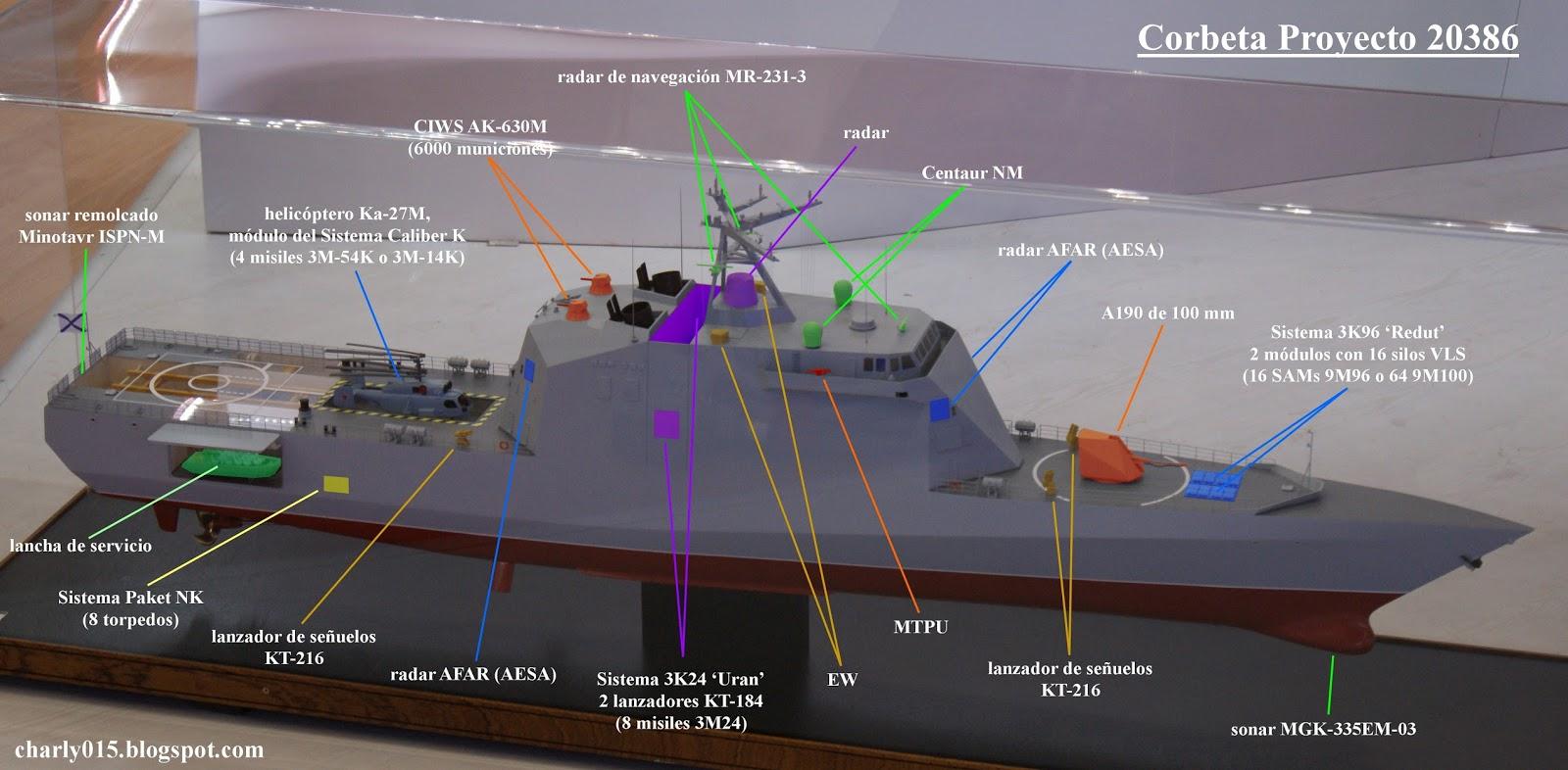 Project 20836 Derzkii-class Corvette/Frigate - Page 3 20386%2Bgr%25C3%25A1fico