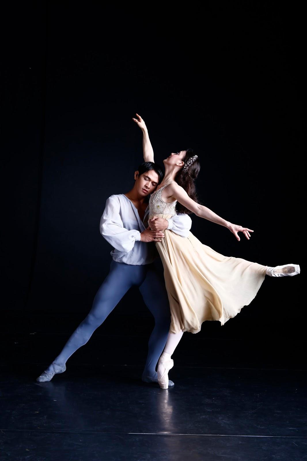 olivia-hussey Romeo and Juliet 1 - XVIDEOSCOM
