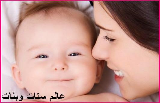 العلاقه الحميمه بعد الولاده الطبيعيه افضل طرق ممارسة العلاقة الزوجية بعد الولادة