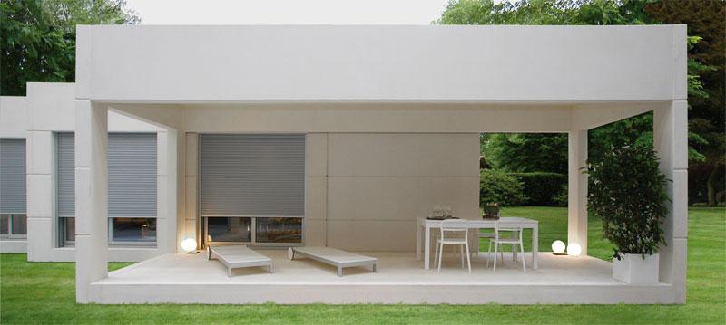 design casas modulares de hormigon baratas aplihorsa modular la nueva modular en hormign