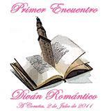 I Encuentro Diván Romántico