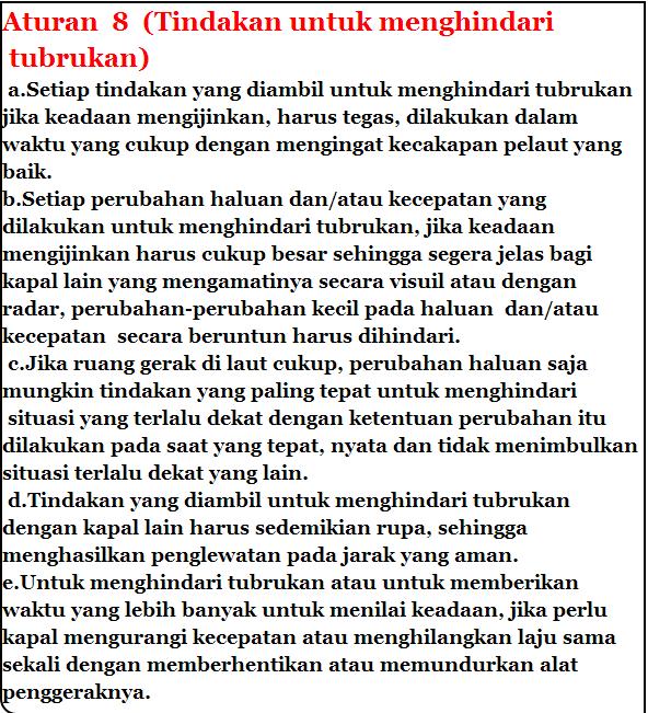 aturan8