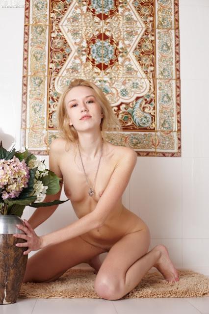 Liseli kız çıplak foto model , erotik resim +18