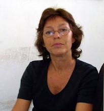 Mariana Codruţ