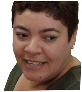 Santa Cruz Shopping apresenta show da musicista Heloisa Caetano